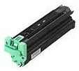 Ricoh Black Drum Unit SPC430  (EDP Code 406662)