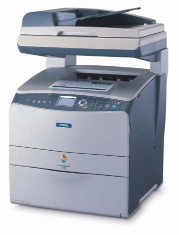 Epson Drivers For Windows and Mac OS